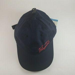 Original Penguin Accessories - NEW An Original Penguin Baseball Hat One Size f7628d27699b